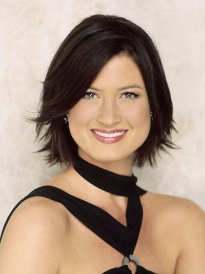 Meredith Phillips Net Worth