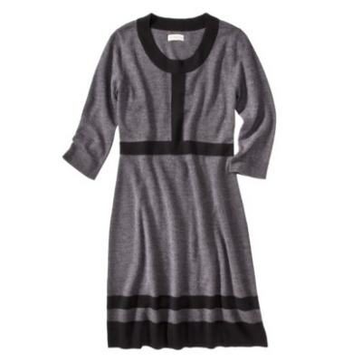 http://cdn.sheknows.com/filter/l/gallery/merona_collection_women_s_alec_sweater_dress_4999.jpg