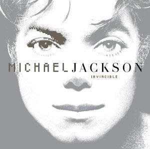 michael_jackson_invincible_album_cover.j