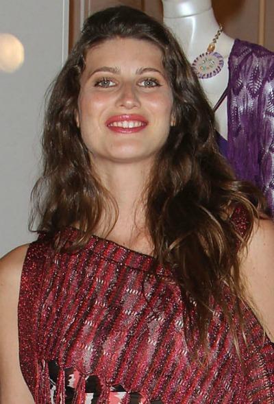Michelle Alve