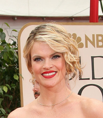 Missi Pyle