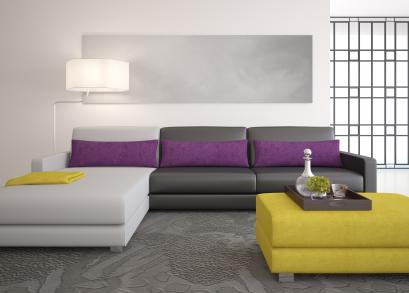 Designroom Game on Modern Lines   Living   Family Room Ideas