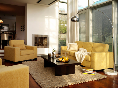 301 moved permanently for Mustard living room ideas