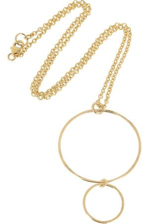 Nancy Caten necklace