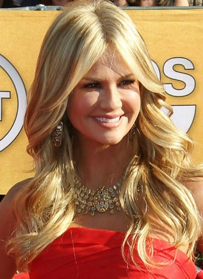 Nancy O&#039;Dell