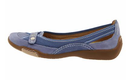 Naturalizer Cadwell Slip-On