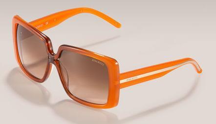 Nina Ricci Jackie Sunglasses