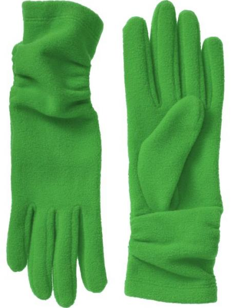 Old Navy Performance Fleece Gloves