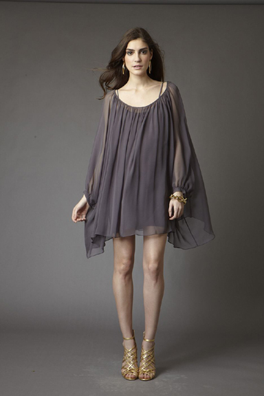 Ramy Brook 'Olivia' Dress