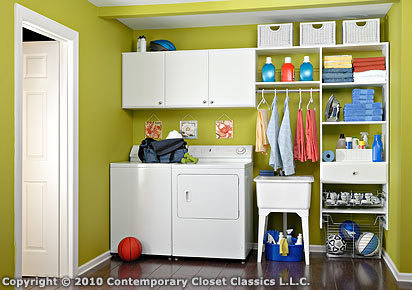 organized laundry room laundry room ideas laundry room ideas organized