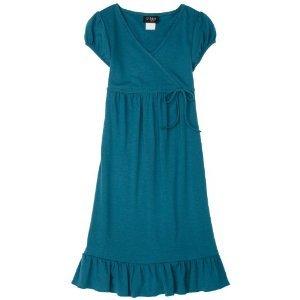 Paperdoll Girls Surplus Dress
