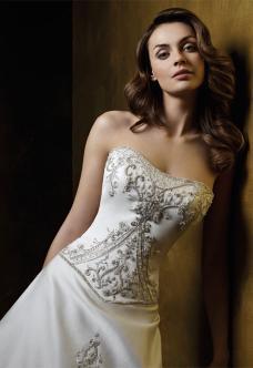 Piccione Bridal