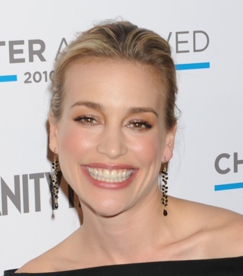 Piper Perabo at 2nd Annual Character Approved Awards