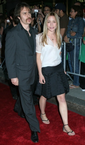 Piper Perabo at the premiere of Live Free or Die Hard
