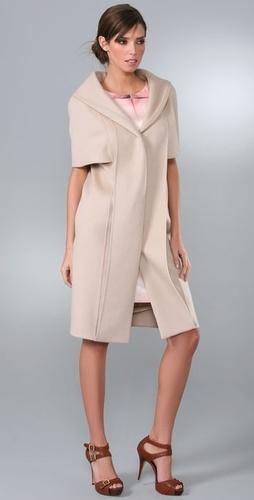 Ports 1961 coat