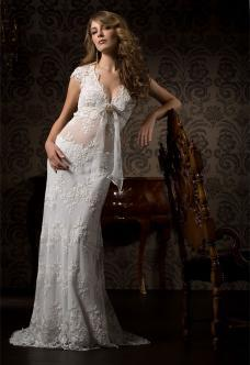 Pnina Tornai Exc. for Kleinfeld 