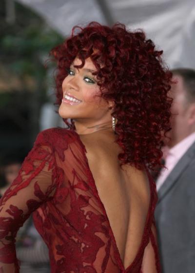 Rihanna: Best