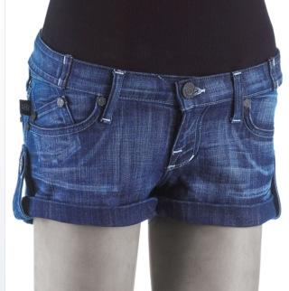 Rock and Republic Sexy Shorts