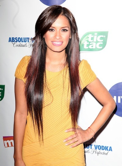 Who Is Rocsi Diaz http://www.sheknows.com/beauty-and-style/hairstyle-photo-gallery/straight-hairstyles/rocsi-diaz-1