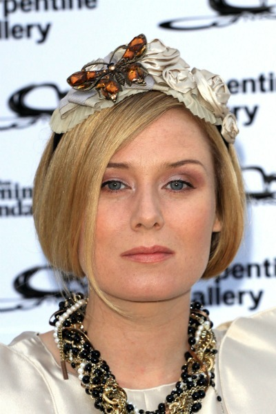 Roisin Murphy