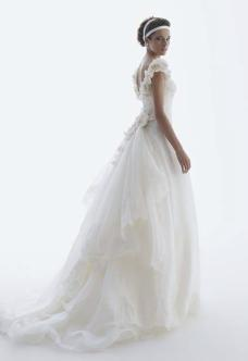 RS Couture Exc. for Kleinfeld