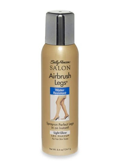 Sally Hansen Airbrush Legs 