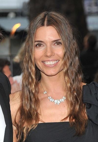 Sandra Blazic