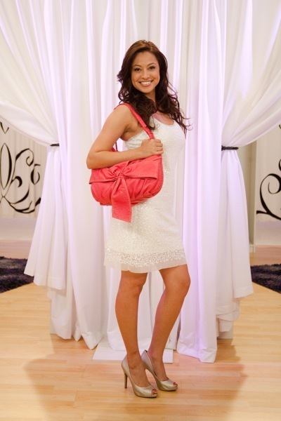 Vanessa Ramirez