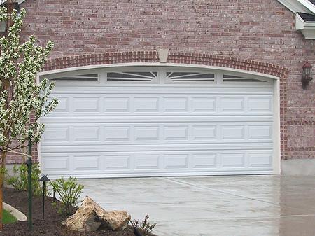 Martin Garage Doors - Committed to You - Garage Door Openers Guide