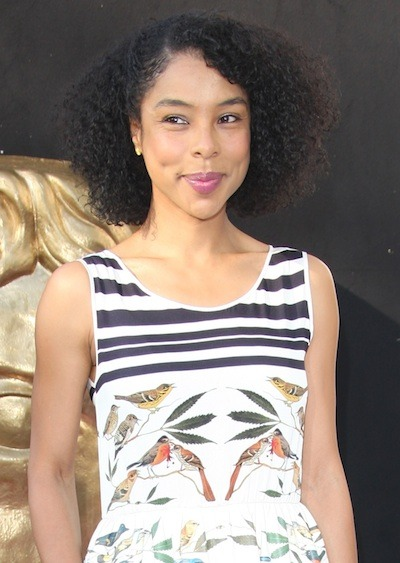 Sophie Okonedo