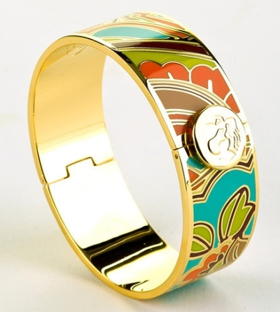 Spartina Bangles- Calibogue