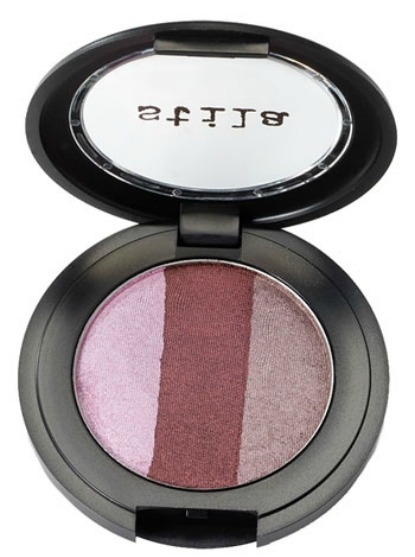Stila Eyeshadow Trio in Bella