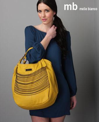 Sun City Handbag