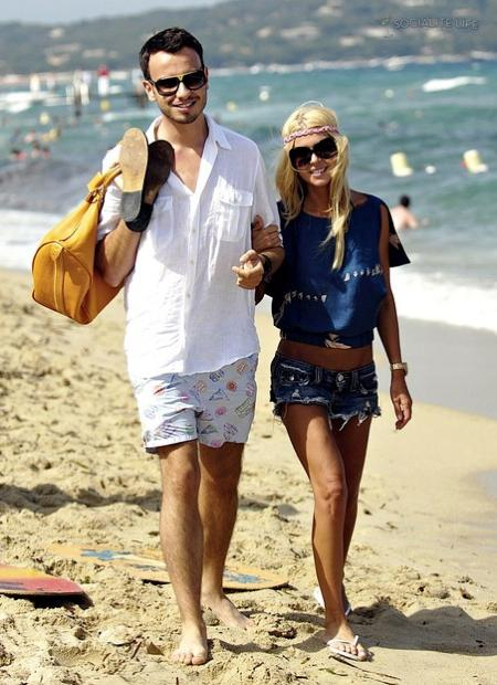 Tara Reid Calls Off Wedding