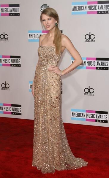 Taylor Swift: Best