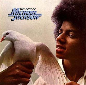 http://cdn.sheknows.com/filter/l/gallery/the_best_of_michael_jackson_cover.jpg