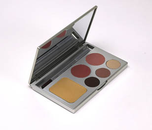 Inspiration Cosmetics Imagine Makeup Kit