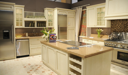 Cook's Kitchen - Functional and stylish kitchens we love