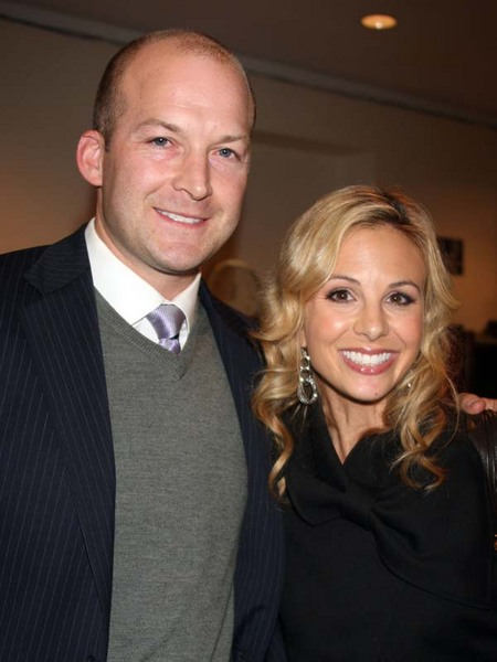 Tim Hasselbeck