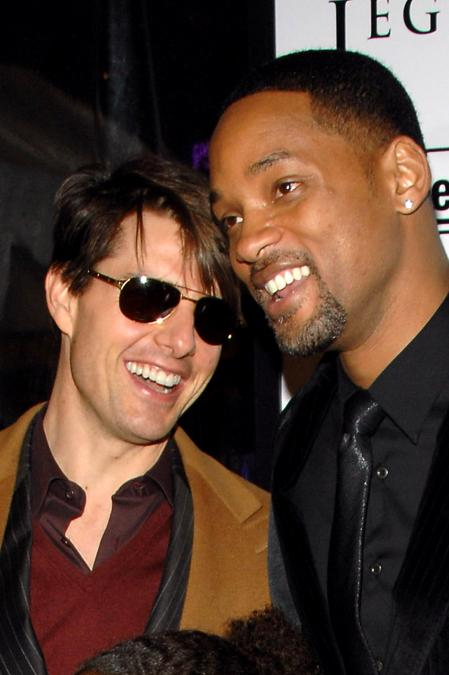 tom_cruise_will_smith_i_am_legend_movie_premiere-jpg
