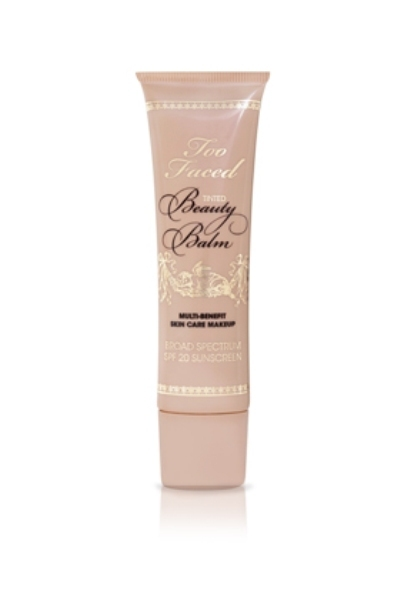 Too Faced Cream