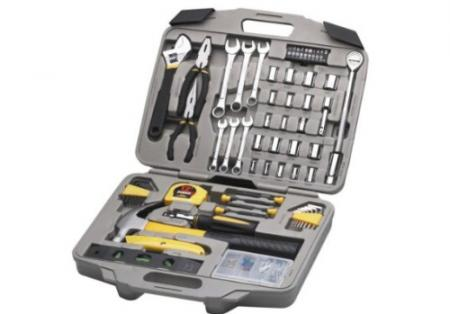 Home Maintenance Tool Kit