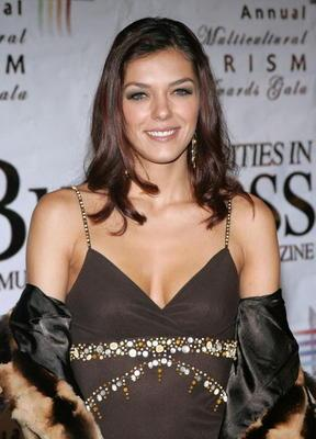 Top 10 America's Next Top Models? Where Are They Now? Adrianne Curry