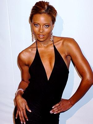 Top 10 America's Next Top Models ? Where Are They Now? Eva Pigford