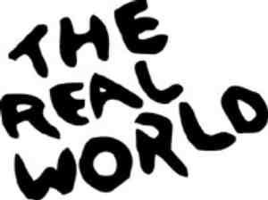Greatest Reailty TV Shows: Real World