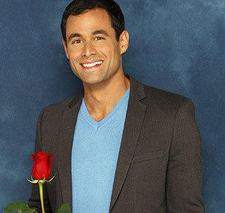 Greatest Reailty TV Shows: The Bachelor