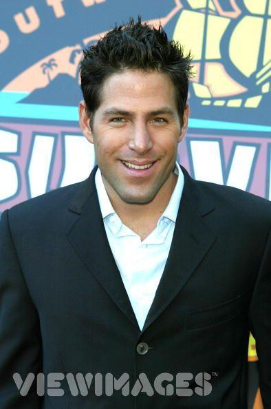Top 10 Hottest Male Survivors: Shawn Cohen