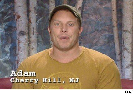 Top 10 Most Shocking Big Brother Moments: Adam Disses Autistic Children