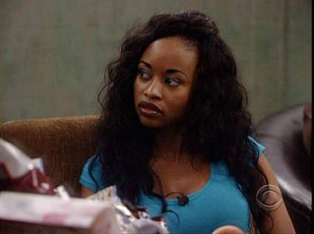 Top 10 Most Shocking Big Brother Moments: Chima Evicted