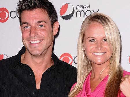 Top 10 Reality Showmances: Jeff Schroeder and Jordan Lloyd